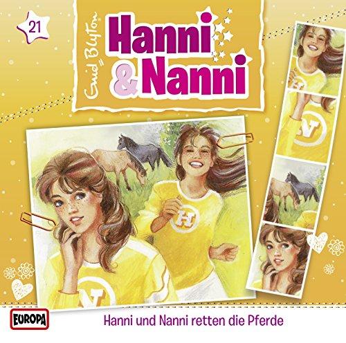 hanni-und-nanni-21-retten-die-pferde-cd