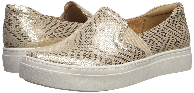 Buy Naturalizer Women's Carly 3 Sneaker