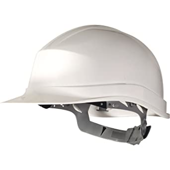 Venitex ZIRCON1 - CASCO ZIRCON I BLANCO-VENITEX