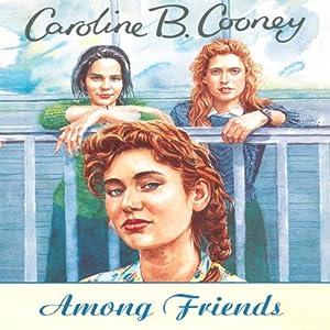Among Friends Audiobook