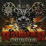Pansargryning by Raubtier (2013-05-04)