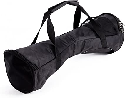 "6.5/"" 8/"" 10/"" Two Wheel Self Balancing Hoverboard Electric Scooter Bag Handbag New"