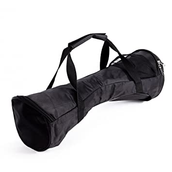 Amazon.com: gooplayer Bolsa impermeable para Self Balancing ...