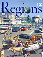 Geography: Realms, Regions, and Concepts