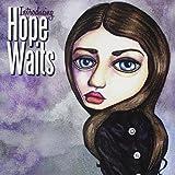 : Hope Waits