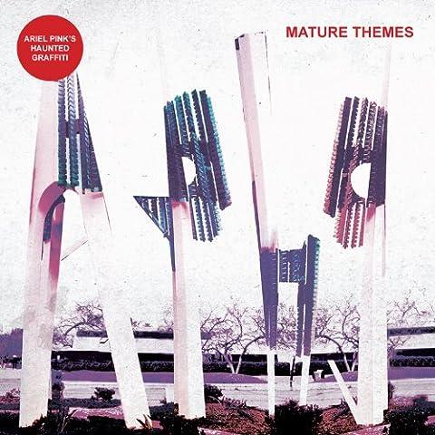 Mature Themes (LP+MP3) (Mature)