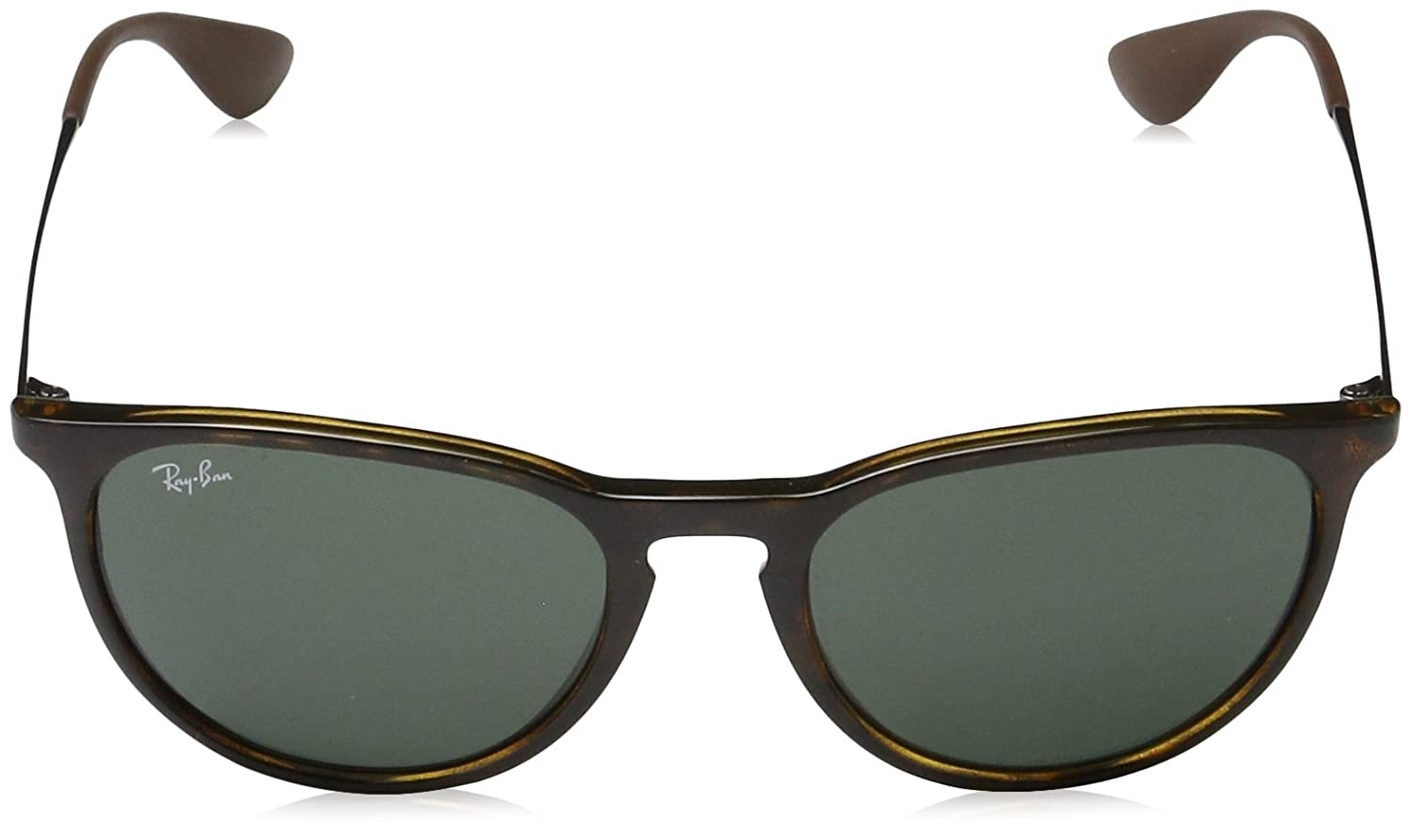 483db11d2c57b Product description. Bold velvet frames add color and unexpected texture to  these Ray-Ban sunglasses.