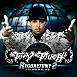 ReggaeTony 2