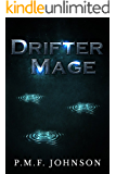 Drifter Mage (Western Mage Book 1)