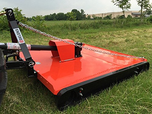 Plato para tractores cortacésped, Universal con casquillo de ...