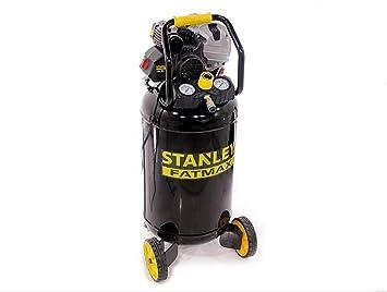 e85f720f7ac759 Stanley - HY227 10 50V - Compresseur vertical lubrifié 50 litres HP2 10 bar