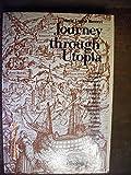 Journey Through Utopia, Beneri, Marie L., 0900384212