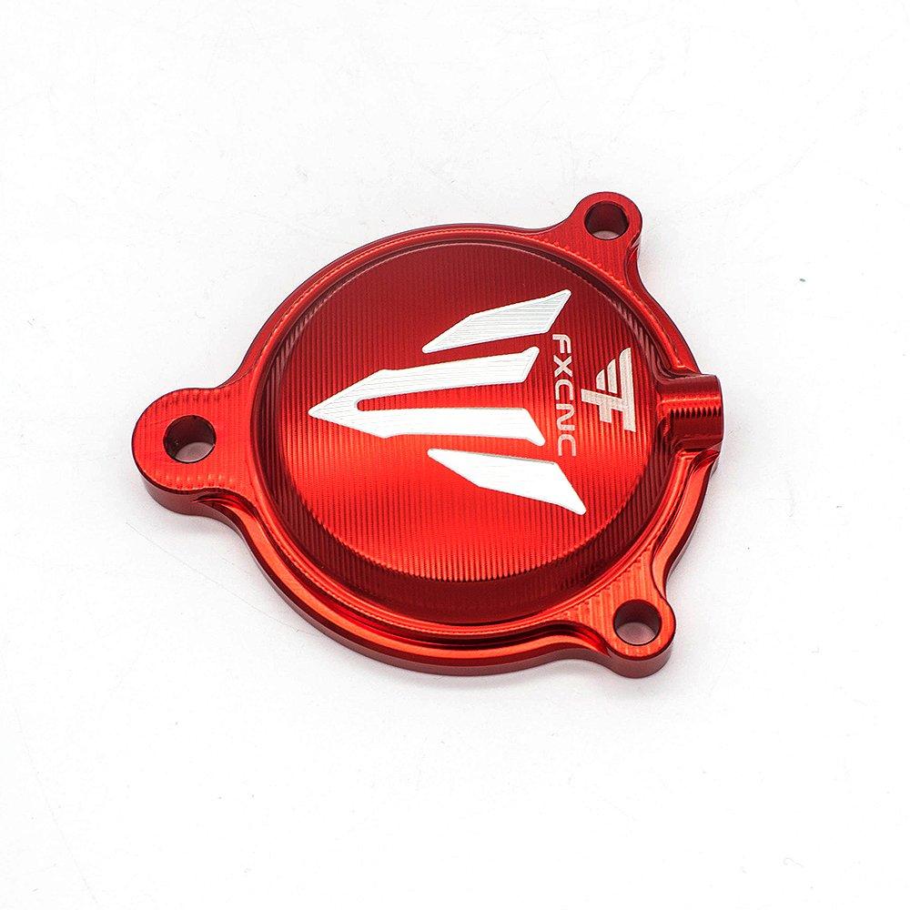 Krace ATV Engine Case Crash Slider Cover Protector Protective Guard Frame Fit For Yamaha YFM 700R Raptor700 Raptor 125 250 360 660 700 YFM125R YFM250R YFM360R YFM660R YFM700R YFZ450 YZF450R 2008-2018