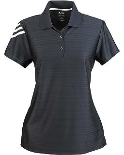 27c2365f Izod Ladies Performance Golf Pique Polo at Amazon Women's Clothing ...