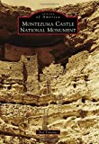 Montezuma Castle National Monument, Rod Timanus, 1467131873
