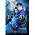 Logan: A Knight World Novel (Knight Games Book 5)