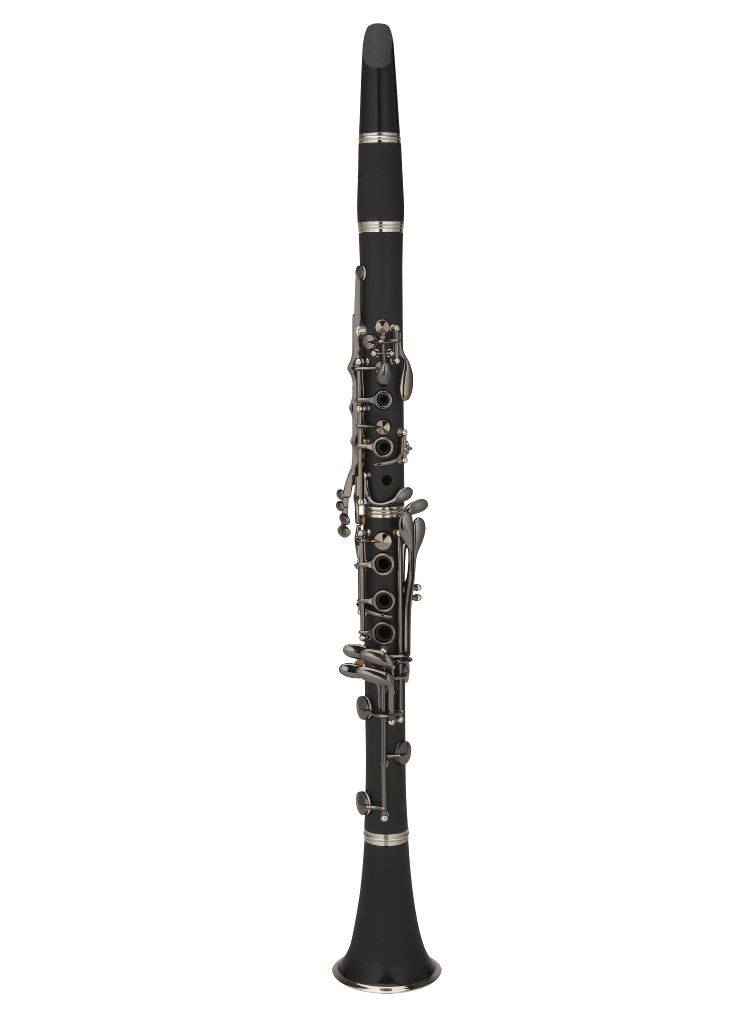 Ravel BECLIPSE Eclipse Student Bb Clarinet
