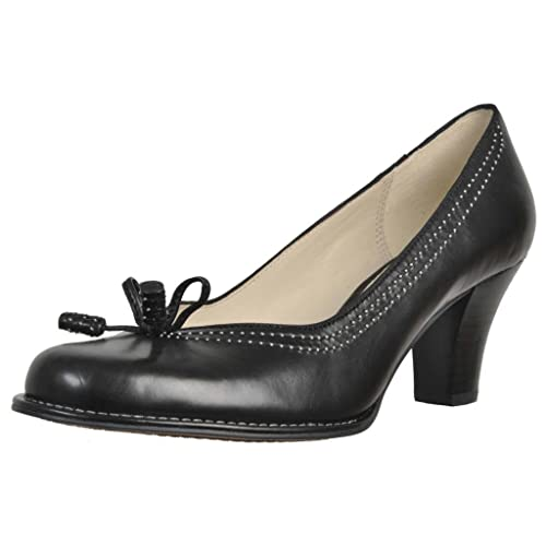 best service to buy discount shop Clarks Bombay Lights Damen Pumps