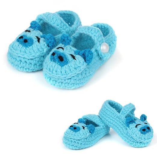 Amazon.com: FuzzyGreen Cute Pig bebé recién nacido niña niño ...