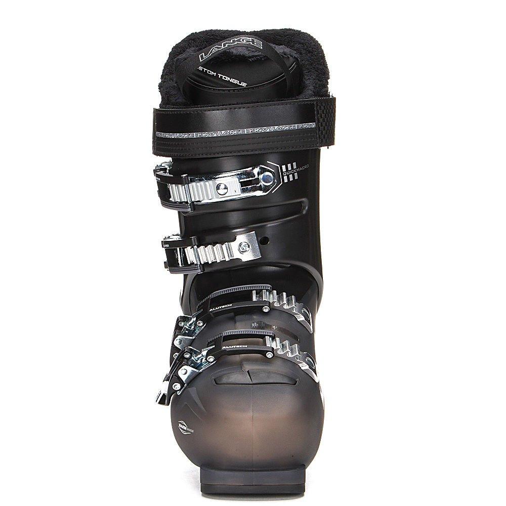 Botas de esqu/í Lange SX 70 W Tr negro