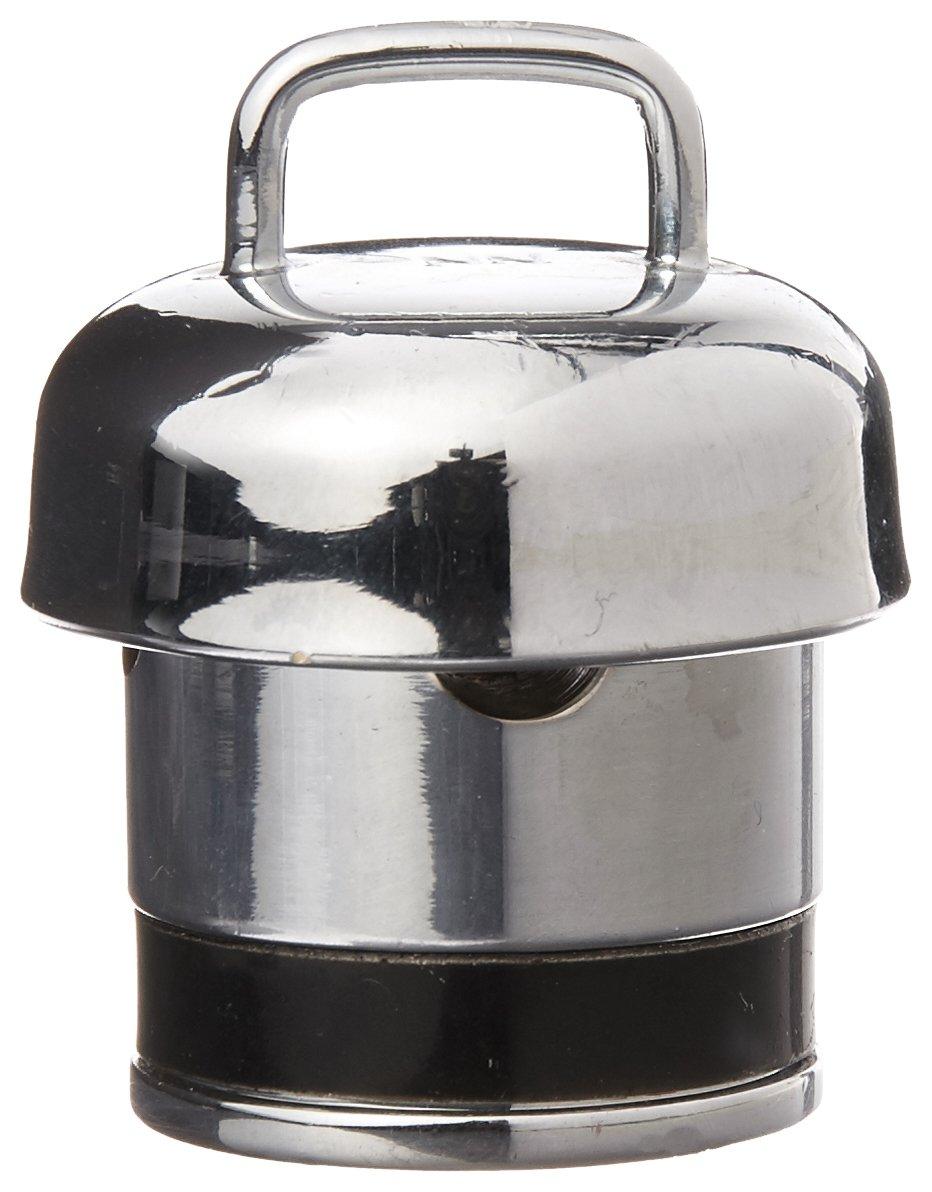 Genuine Hawkins Pressure Regulator / Vent Weight for Hawkins Classic Aluminum and Stainless Steel Pressure Cookers