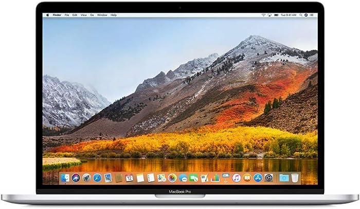 Top 10 Apple Macbook Pro Retina Display 154