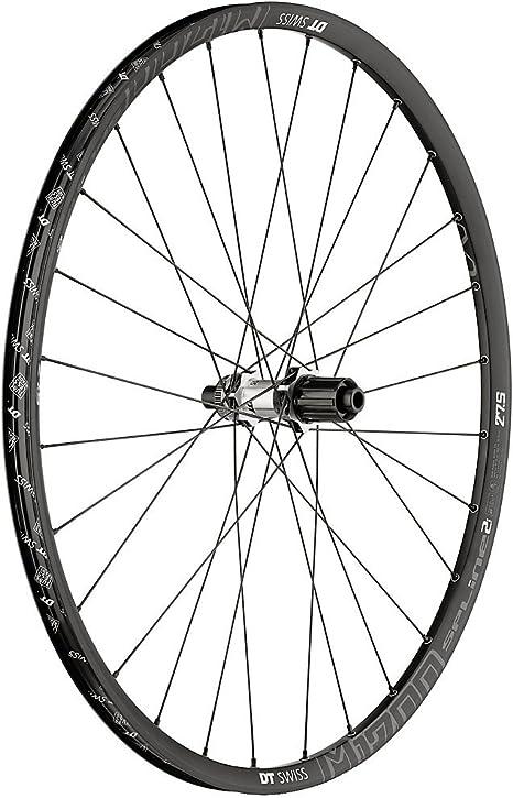 DT Swiss WHDTM1705R - Pieza para Bicicleta (29 x 22,5 mm, Parte ...
