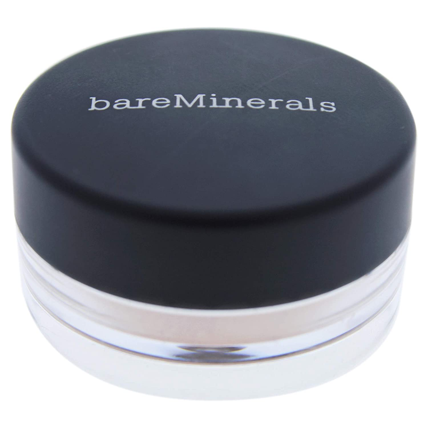 bareMinerals Eye Color for Women, North Beach, 0.02 Ounce