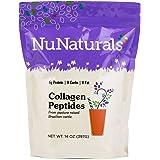 Nunaturals Collagen, 14 Ounce