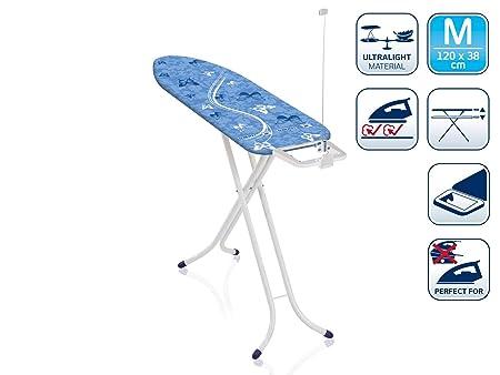 tabla de planchar leifheitairboard compact