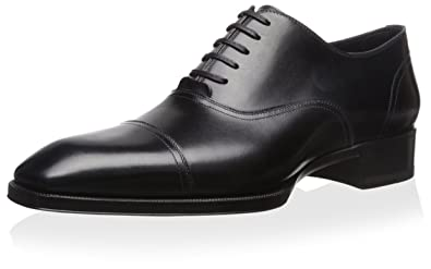 126ac9c92ea Tom Ford Men s Dress Oxford