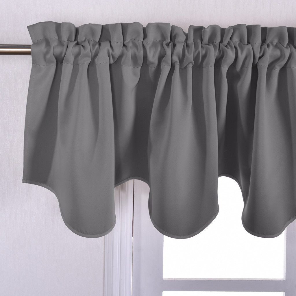 x forget gray valances not embroidered fan me expand to window valance p click