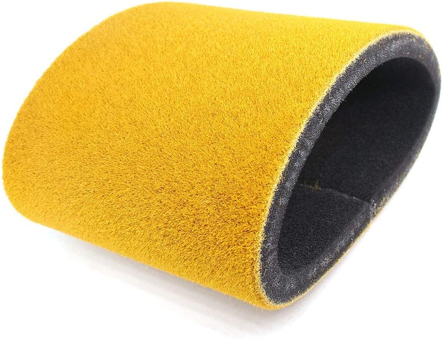 Aisen Air Filter for Kawasaki 11013-1275 KLF 220 250 300 Bayou 1999-2011