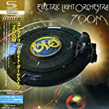 Electric Light Orchestra - Zoom [Japan LTD Mini LP SHM-CD] MICP-30042