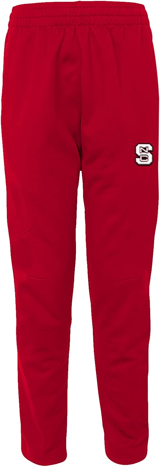 NCAA  Mens Outerstuff First String Field Pant Team Color