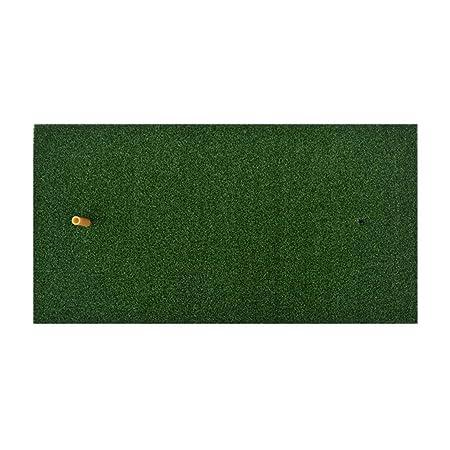 Backyard Golf Mat (40 x 70 CM) Entrenamiento residencial ...