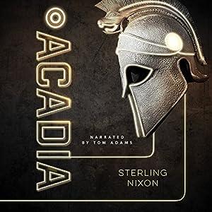 Acadia Audiobook