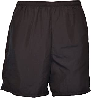 product image for Soark Unisex Walking Shorts with Moisture Wicking Liner