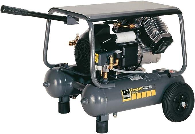 Schneider Kompressor Cpm 320 10 18 W Baumarkt