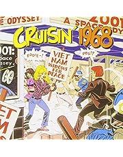 Cruisin 1968