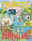img - for Inside Vineyland by Lauren R. Weinstein (2003-07-14) book / textbook / text book