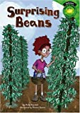 Surprising Beans, Molly Blaisdell, 1404822941