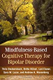 img - for Mindfulness-Based Cognitive Therapy for Bipolar Disorder book / textbook / text book