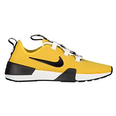 fd1d76c4ad9242 Image Unavailable. Image not available for. Color  Nike W Ashin Modern  Womens Aj8799-700 Size 11