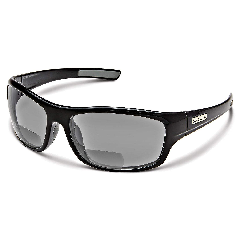 【売れ筋】 Suncloud レディース Suncloud カラー: カラー: ブラック ブラック B0795ZPJQ4, ウィンズショップ:2f0fb7f4 --- arianechie.dominiotemporario.com
