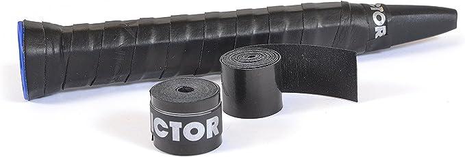 VICTOR Grip Tape Over Grip Tour en la mejor calidad - muy buen ...
