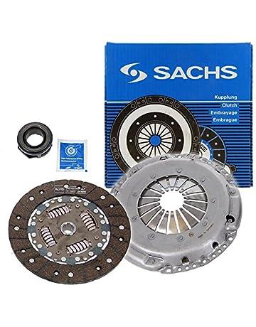 Sachs 3000 384 001 Kit de embrague