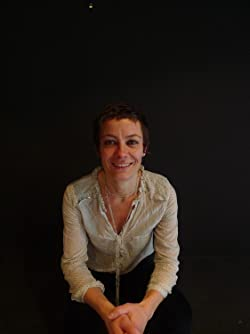 Cécile Cau