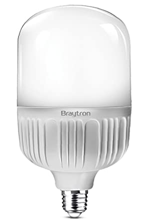 Bombilla LED E27 30 W | T100 | 2630 lúmenes, Kaltweiß (6400 K)