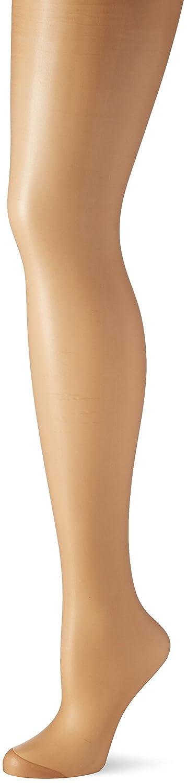 Cecilia de Rafael Vidrio Gloss Tights